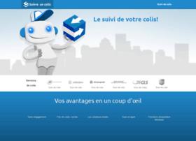 suivre-des-colis.fr
