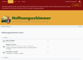suizid-forum.com