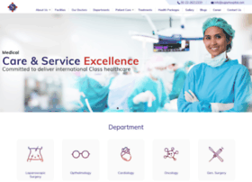 sujayhospital.com