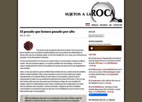 sujetosalaroca.org