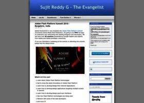 sujitreddyg.wordpress.com