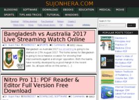 sujonhera.com
