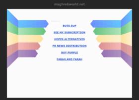 sujuforevr.maghrebworld.net