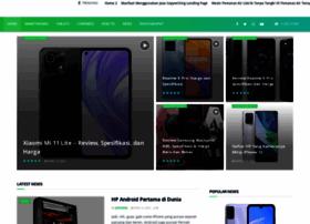 suka.web.id