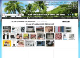 sukabumi.indoadvertiser.net