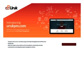 sukad.com