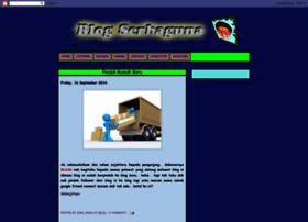 sukahaha.blogspot.com