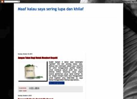 sukalupa.blogspot.com