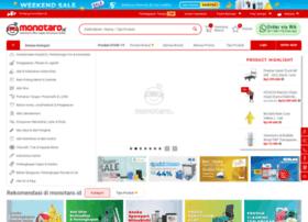 sukamart.com