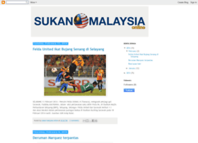 sukanmalaysiaonline.blogspot.com