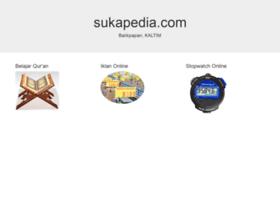 sukapedia.com