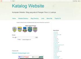 sukapura.blogspot.com