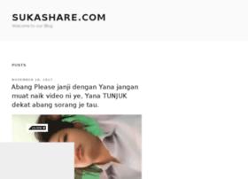 sukashare.com