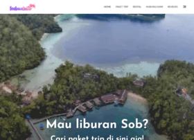 sukawisata.com