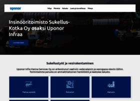 sukellus-kotka.com