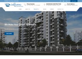 sukhwaniconstructions.com