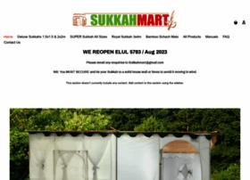 sukkahmart.com.au
