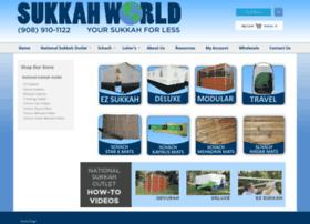 sukkahworld.com