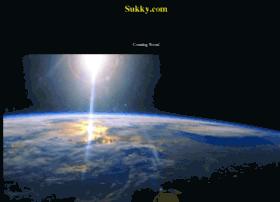 sukky.com