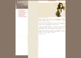 suknie.sekrety-urody.net