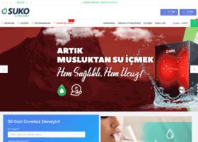 suko.com.tr