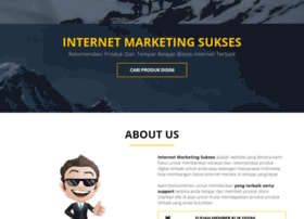 suksesinternetmarketing.com