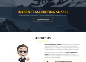suksesinternetmarketing.com