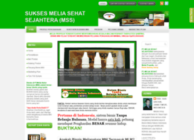 suksesmni.blogspot.com