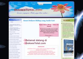 suksestotal.com