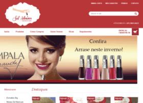 suladesivos.com.br
