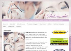 sulam-alis.org
