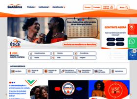 sulamerica.com.br