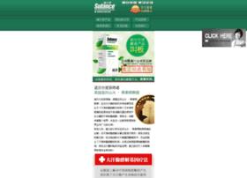 sulance.com