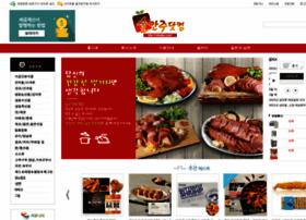 sulanjoo.com