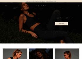 sularawear.com