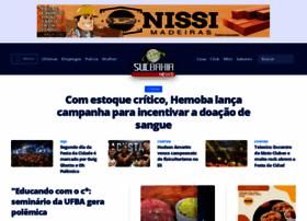 sulbahianews.com.br