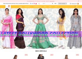 sulbha.com
