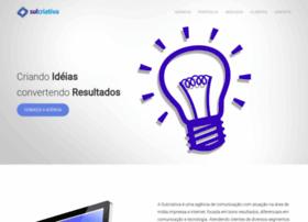 sulcriativa.com.br