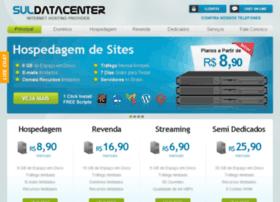 suldatacenter.com.br