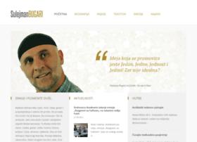 sulejmanbugari.com