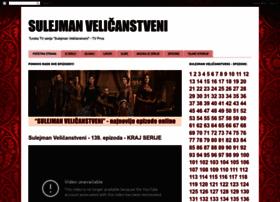 sulejmanvelicanstveni.blogspot.ch