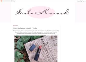 sulekaraok.blogspot.com