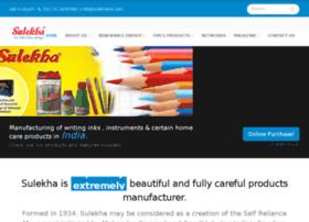 sulekhaink.com