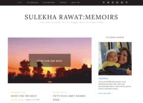 sulekharawat.com