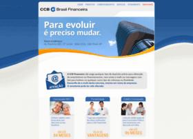 sulfinanceira.com.br