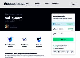 suliq.com