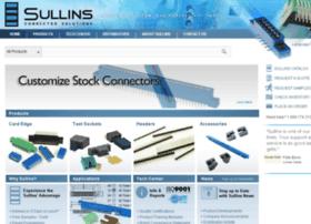 sullinscorp.com