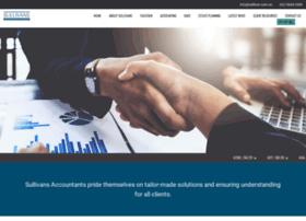 sullivan.com.au