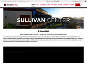 sullivan.iolani.org