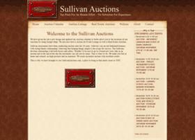 Sullivanauctions.com